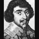 Biografía de Ottavio Rinuccini