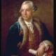 Biografía de Raniero de Calzabigi