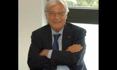 Marco Vacchi