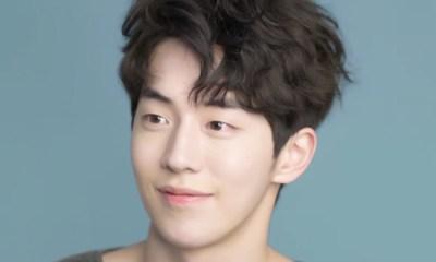 Biografía de Nam Joo-hyuk