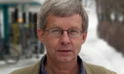 Biografía de Torbjörn Tännsjö