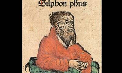 Biografía de Estilpón