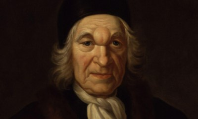 Biografía de Charles de Saint-Évremond
