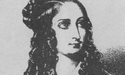 Biografía de Flora Tristán