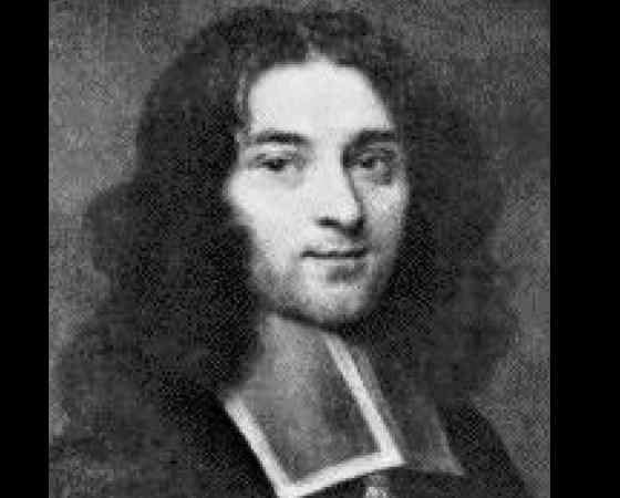 Biografía de François Poullain de la Barre