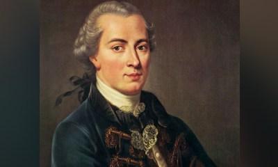 Biografía de Friedrich Heinrich Jacobi