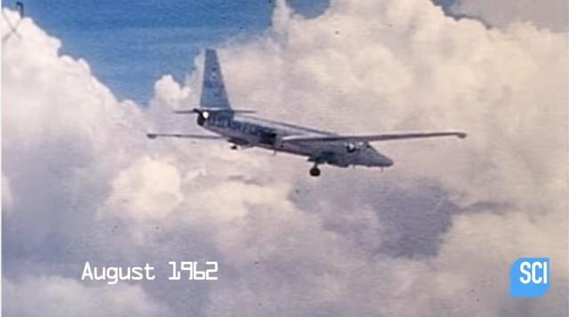 Z powodu tego zdjęcia o mało nie doszło do wybuchu III wojny światowej!