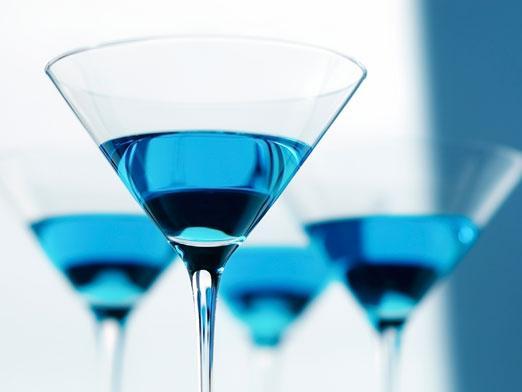 091027_cocktail_istock_392_regular