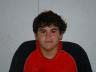 Foto Web Jose Gala2.jpg