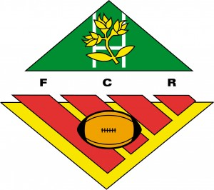 Logo-e1390562740882
