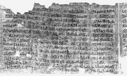 La invención de la alquimia y de la quimica en Kemit el antiguo Egipto