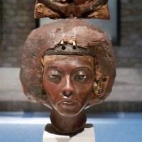 10 Argumentos Que Demuestran Que los Antiguos Egipcios Eran Negros