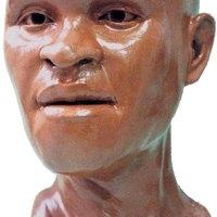 Los Primeros Americanos eran Negros