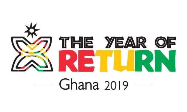 Ghana ofrece a los afrodescendientes el derecho de retorno y de residencia en 2019.