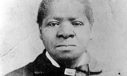 """Bridget """"Biddy"""" Mason: La mujer esclavizada que demandó a su amo por su libertad y le ganó"""
