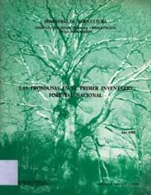 AtlasForestal_CastillayLeon_Bloque2_Página_040_Imagen_0001