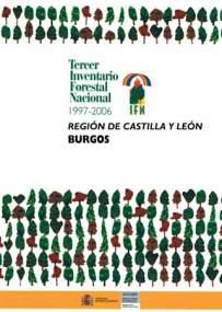 AtlasForestal_CastillayLeon_Bloque2_Página_040_Imagen_0003