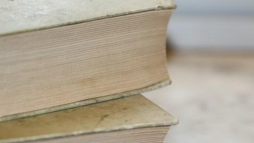 Lecturas en Streaming, agasallos e libros en PDF. Así axuda o sector editorial galego a que quedes na casa