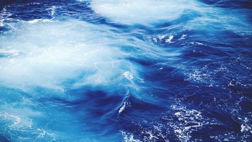 Na procura dunha fragata do século XVIII que deu a volta ao mundo está afundida no fondo do porto de Laxe?