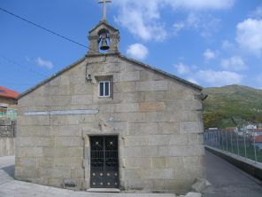 Capela dos Remedios de Lira / foto Hugo SaboridoCCBy Wikimedia