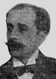 Martín Gil