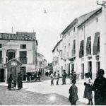 Breves: el bipartidismo del siglo XIX en Montilla
