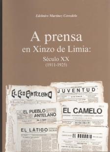 Editado en 2005
