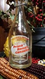 Gaseosas Primo Ramos