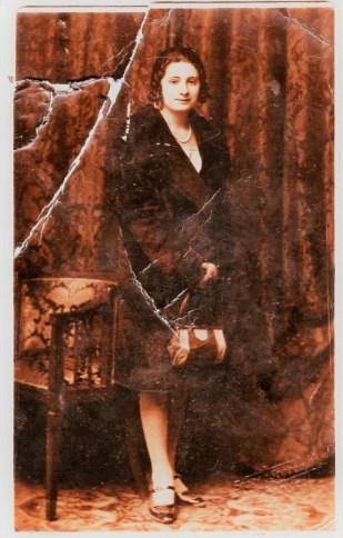 Lola Cerredelo Pardo