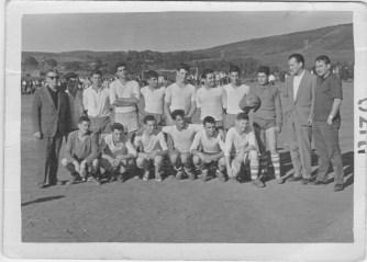 1961-62