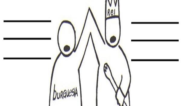 Atividade-Alianca-Entre-Rei-Burguesia