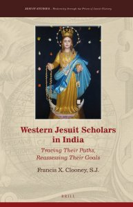 Read more about the article Western Jesuit Scholars in India: Tracing Their Paths, Reassessing Their Goals