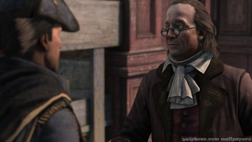 ben-franklin-assassin_s-creed-3-1920x1080-hd-wallpapers