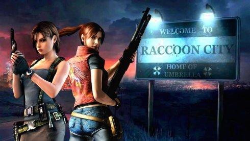 jill_valentine_and_claire_redfield_in_raccoon_city_by_claireredfie1d-d4yk7mf