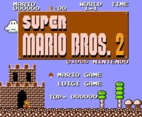 super-mario-bros-the-lost-levels-walkthrough-screenshot.jpg