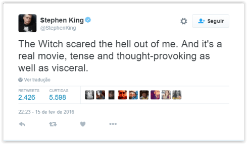 Stephen-King.png