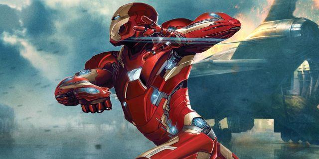 Iron-Man-Villain-Captain-America-Civil-War