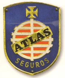 Atlas.1