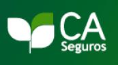 CA.seguros