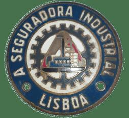 Seg. Industrial