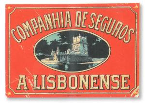 lisbonense