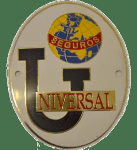 medalha.universal (1)