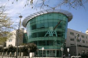 AXA.1