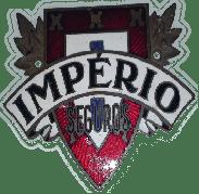 Imperio.placa_