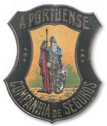 Portuense