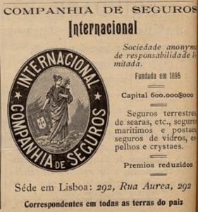 internacional.1