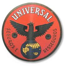 universal.2