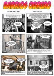 Página_1