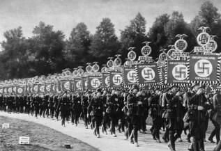 Ascenso-del-Partido-Nazi