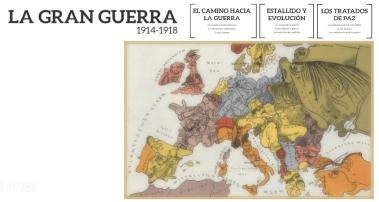 GranGuerra